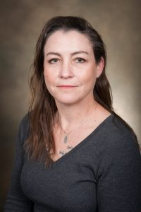The university of alabama an assistant professor in the department of geological sciences her research is in the field of volcanology with a focus on the hazards that volcanic ash sciox Image collections